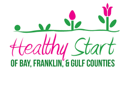 Healthy Start of Bay, Franklin, and Gulf Counties
