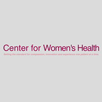 Crestview Center for Women's Health