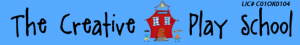 Creative Play School, The: Preschool and VPK