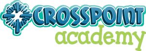 Crosspoint Crestview: Crosspoint Academy and VPK