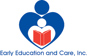 Early Education and Care: Head Start