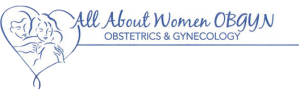 All About Women OBGYN