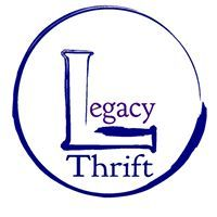 Legacy Thrift