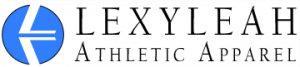 LexyLeah Athletic Apparel