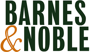 Barnes and Noble: Bookfair Fundraiser