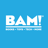 Books-A-Million: Bookfair Fundraiser