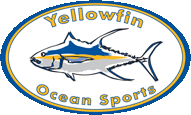 Yellowfin Ocean Sports