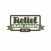 Relief Skate Supply