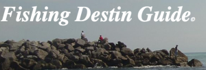 Destin Fishing Guide