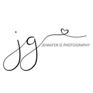 Jennifer G. Photography