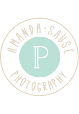 Amanda Sause Photography