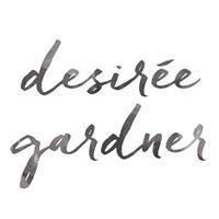 Desiree Gardner Photography