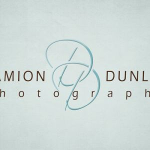 Damion Dunlap Photography
