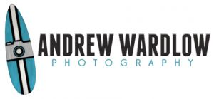 Andrew Wardlow Photography