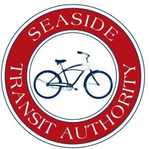 Seaside Transit Authority