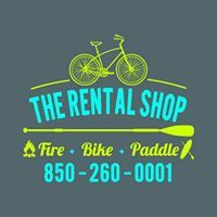 Rental Shop 30A, The