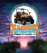 Beachside Motor Sports