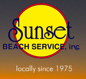 Sunset Beach Service