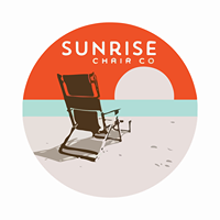 Sunrise Chair Co.