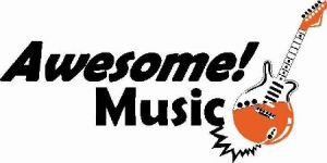 Awesome Music Store: Lessons