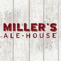 Miller's Ale House: Kids Eat Free