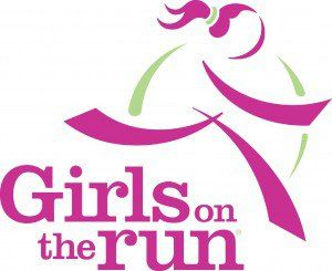 Girls on the Run of Bay County