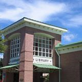 Fort Walton Beach Library