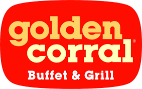 Golden Corral: 3 and Under FREE