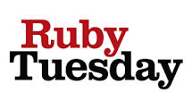 Ruby Tuesday: Kids Eat Free