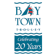 Bay Town Trolley