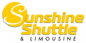 Sunshine Shuttle and Limousine