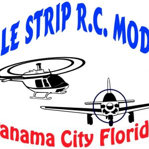 Miracle Strip R/C Modelers