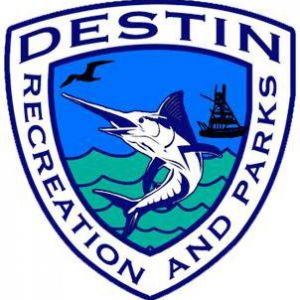 City of Destin: Cooking and Serving Camp