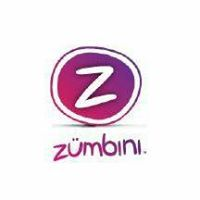 Mommy and Me Zumbini Classes