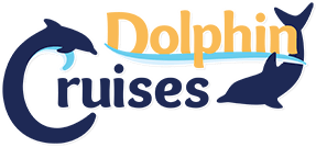 Dolphin Cruises Destin: Dolphin, Sunset Cruises, Fireworks Cruises