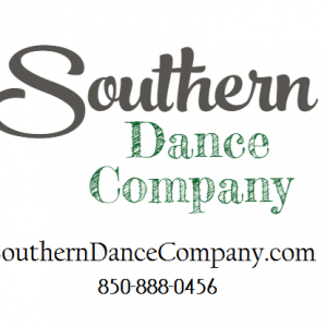 Southern Dance Company