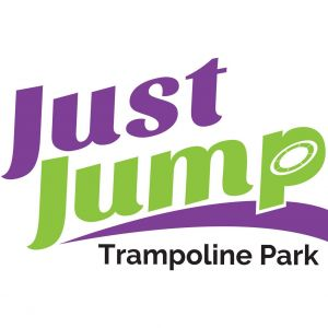 Just Jump Indoor Trampoline Park
