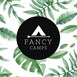 Fancy Camps