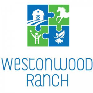 Westonwood Ranch