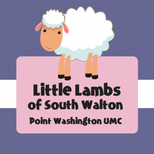Little Lambs Playgroup of South Walton