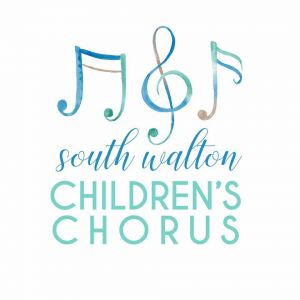 South Walton Children's Chorus