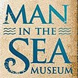 Man in the Sea Museum