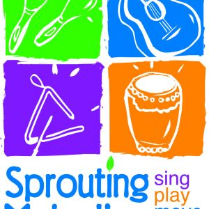 Sprouting Melodies Classes