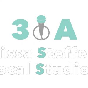 Alissa Steffens Vocal Academy: Summer Programs