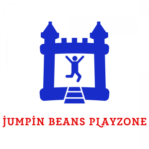 Jumpin' Beans Playzone