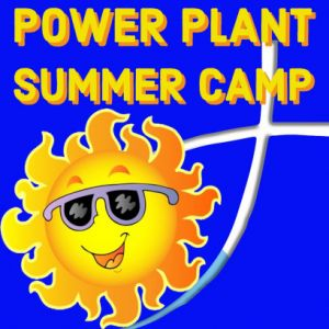 Destin UMC: Summer Day Camp
