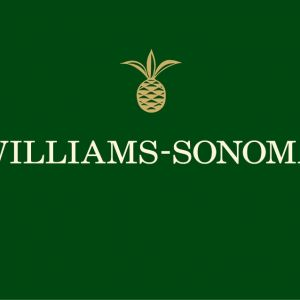 Williams Sonoma Cooking Camp