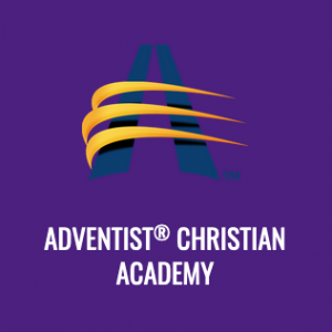 Adventist Christian Academy and VPK