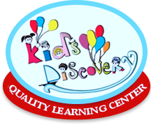 Kids Discovery Center and VPK