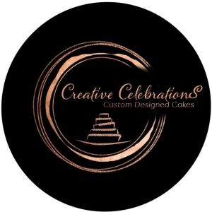 Creative Celebrations Custom Cakes and Cookie Favors